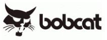 Техніка Bobcat